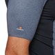 Prolimit Stitchless Short Sleeve Rash Vest