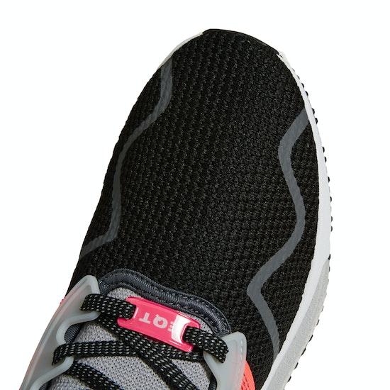 Adidas Originals EQT Cushion Adv Trainers
