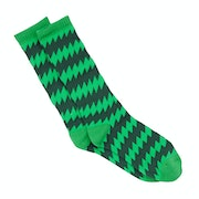 Chrystie Csc X Fashion Socks