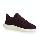 Adidas Originals Tubular Shadow Ladies Trainers