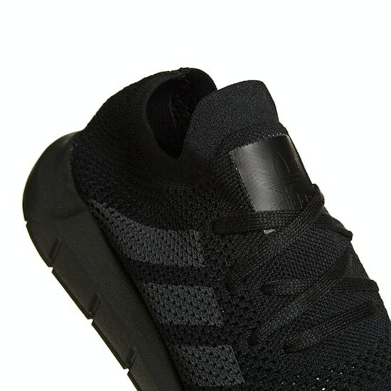 Adidas Originals Swift Running Shoes