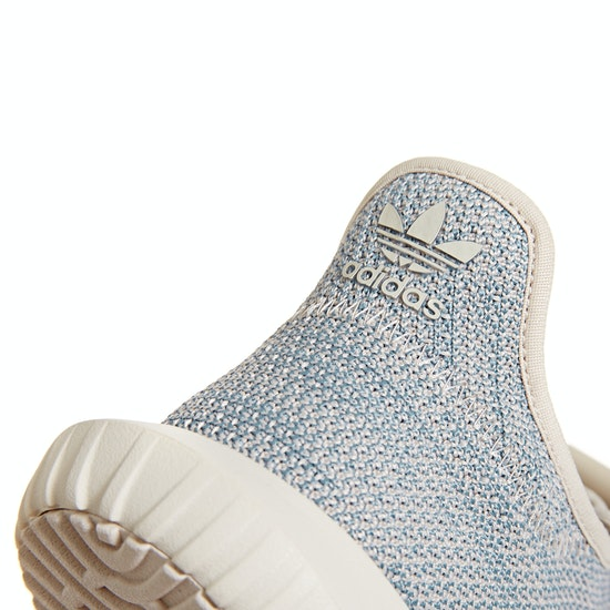 Adidas Originals Tubular Shadow Ck Trainers