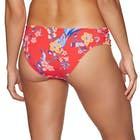 SWELL Ria Rouch Bikini Bottoms