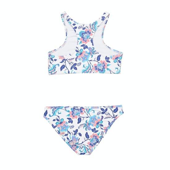 SWELL Dreamseeker Girls Bikini