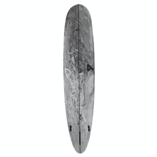 Fourth Surfboards Bearman Pro ESE Construction FCS II 5 Fin Longboard Surfboard