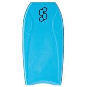 Mike Stewart Pocket Tech Crescent Tail PE Bodyboard