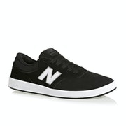 New Balance Am424 Shoes
