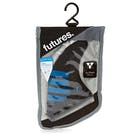 Futures F6 Alpha Five Fin