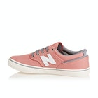 New Balance Am331 Trainers