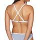 SWELL Skinny Strap Bralette Bikini Top