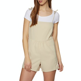 Playsuit SWELL Faraway - Natural