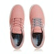 New Balance Am331 Shoes
