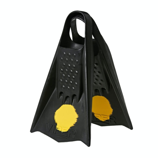 Mike Stewart Vipers Bodyboard Fin