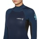 C-Skins Surflite 4/3mm Back Zip Wetsuit