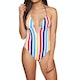 SWELL Triangle Womens Swimsuit