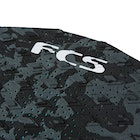 FCS Essential T1 Tail Pad