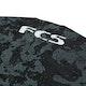 FCS Essential T1 Grip Pad