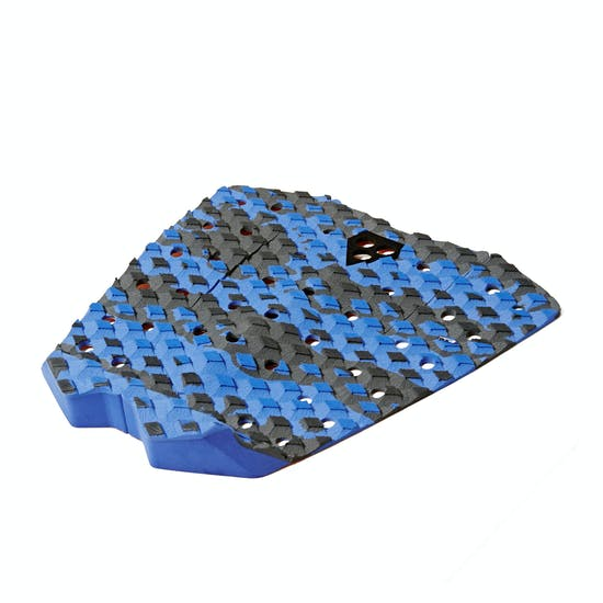Gorilla Kai Signature 3 Piece Tail Pad