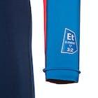 C-Skins Girls Element 3/2mm Back Zip Kids Wetsuit