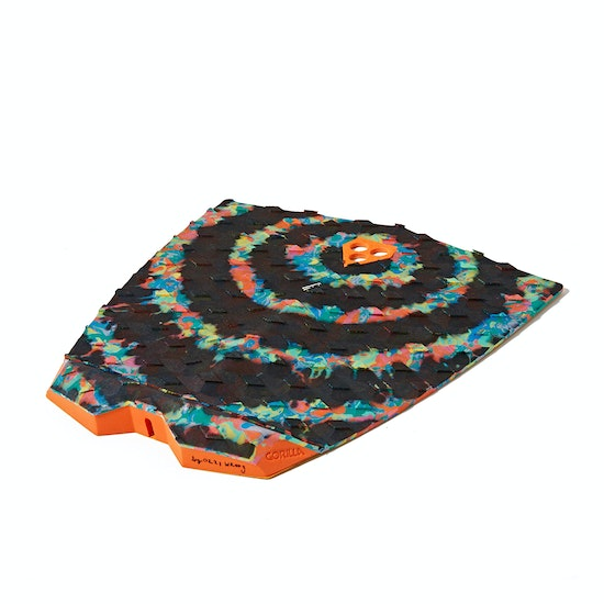 Gorilla Ozzie Signature 1 Piece Tail Pad
