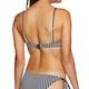 SWELL Tie Bralette Bikini Top
