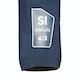 C-Skins Surflite 4/3mm Back Zip Våtdrakt