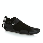Calzari Subacquea C-Skins Wired 2mm Split Toe Reef