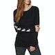 Santa Cruz Guadalupe Colour Womens Long Sleeve T-Shirt