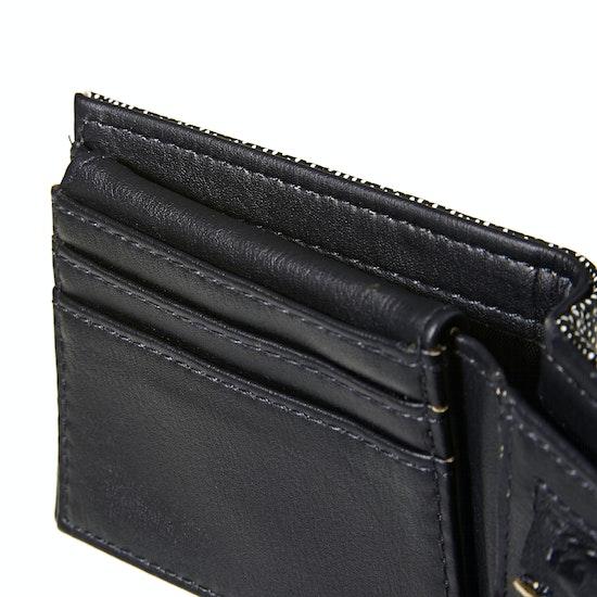 Billabong Tribong Wallet
