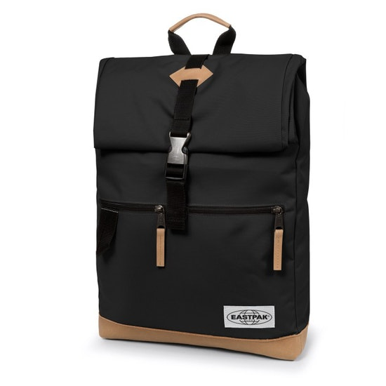 Eastpak Macnee Laptop Backpack