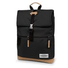 Eastpak Macnee Laptop Backpack