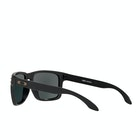 Oakley Holbrook XL Sunglasses