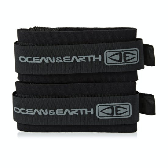 Ocean and Earth Fin Saver Surf Accessory
