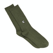 Chrystie Casual Fashion Socks