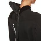 C-Skins Solace 3/2mm Back Zip Wetsuit