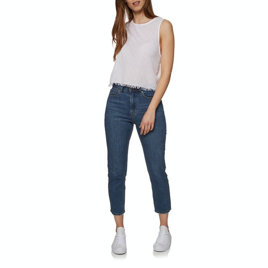 The Hidden Way Stella Dames Jeans