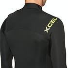 Xcel Comp 3/2mm 2018 Chest Zip Wetsuit