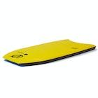 Vision Spark Bodyboard