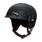 Quiksilver Skylab Ski Helmet
