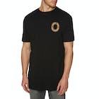 Santa Cruz Screamo Short Sleeve T-Shirt