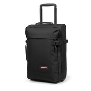 Eastpak Tranverz XS Luggage