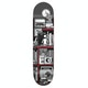 Girl Subpop Andrew Brophy 8.125 Inch Skateboard Deck