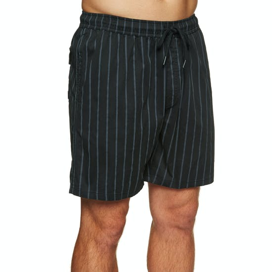 Boardshort No News Slow