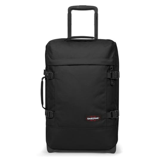 bd50ce69ec0d Luggage | Free Delivery options available at Surfdome
