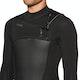 Xcel Drylock X 3/2mm 2018 Chest Zip Wetsuit