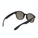 Santa Cruz Aspect Womens Sunglasses
