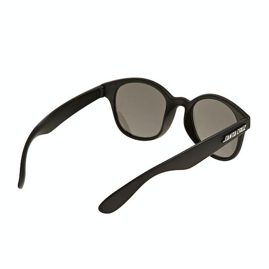 Santa Cruz Aspect Ladies Sunglasses