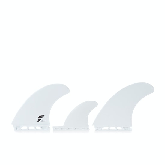 Futures T1 Thermotech Thruster Fin