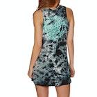 Santa Cruz MFG Dot Dress