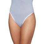 SWELL Skinny Strap Ladies Swimsuit